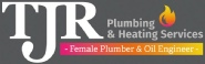 Click to go to TJR Plumbing & Heating Services' website